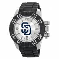 San Diego Padres Mens Beast Watch