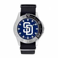 San Diego Padres Men's Starter Watch
