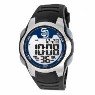 San Diego Padres Mens Training Camp Watch