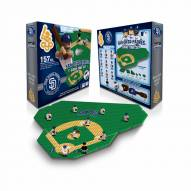 San Diego Padres OYO Game Time Set