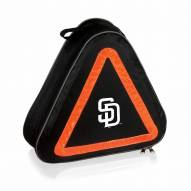San Diego Padres Roadside Emergency Kit