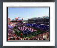 San Francisco 49ers Levi's Stadium 2014 Framed Photo