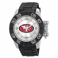 San Francisco 49ers Mens Beast Watch