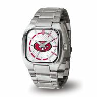 San Francisco 49ers Men's Turbo Watch