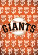 San Francisco Giants EverGreetings