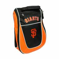 San Francisco Giants Golf Shoe Bag