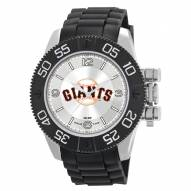 San Francisco Giants Mens Beast Watch