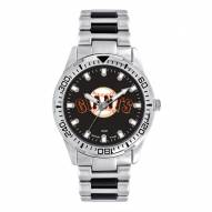 San Francisco Giants Men's Heavy Hitter Watch