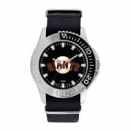 San Francisco Giants Men's Starter Watch