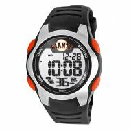 San Francisco Giants Mens Training Camp Watch