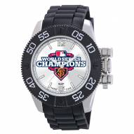 San Francisco Giants Men's World Series Beast Watch