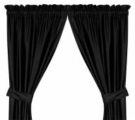 San Francisco Giants Curtains