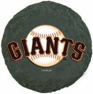 San Francisco Giants Stepping Stone