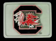 South Carolina Gamecocks NCAA Hitch Cover