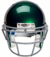 Schutt Universal Youth Flex EGOP-YF Football Facemask