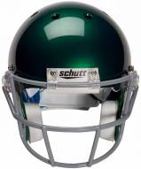Schutt Universal Youth Flex OPO-YF Football Facemask