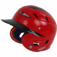 Schutt Air 4.2 Baseball/Softball Custom Sweep Batting Helmet - On Clearance