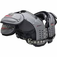 Schutt Air Maxx Flex 2.0 Football Shoulder Pads - Skill Position