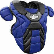 Schutt Air Maxx Scorpion Baseball Catcher's Chest Protector