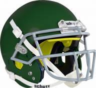 Schutt Air Standard V Youth Football Helmet - On Clearance