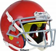 Schutt Youth Air Standard V Football Helmet