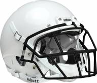 Schutt Air XP Pro Q10 Adult Football Helmet with Facemask