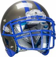 Schutt AiR XP Pro Vision Adult Football Helmet