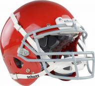 Schutt AiR XP Pro VTD II Adult Football Helmet - On Clearance