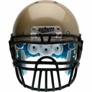 Schutt Super-Pro Bulldog 2.0 Football Facemask