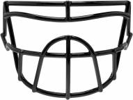 Schutt Youth Flex Universal Bulldog BD-ROPO-YF Football Facemask