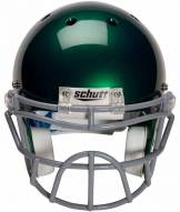 Schutt Universal Youth Flex Bulldog BD-ROPO-YF Football Facemask
