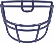 Schutt Super-Pro ROPO-UB Carbon Steel Football Facemask