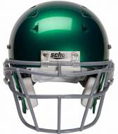 Schutt DNA AFL-EGOP-YF Youth Carbon Steel Football Facemask - On Clearance