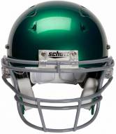 Schutt Youth DNA ROPO-YF Carbon Steel Football Facemask