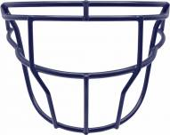 Schutt DNA EGOP-YF-XL Youth Carbon Steel Football Facemask