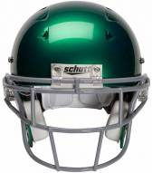 Schutt DNA EGOP-YF Youth Carbon Steel Football Facemask - On Clearance