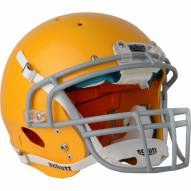 Schutt Recruit Hybrid Youth Football Helmet - 2016