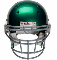 Schutt DNA RJOP-UB-DW-YF Youth Carbon Steel Football Facemask - On Clearance