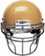 Schutt DNA ROPO-DW-YF-XL Youth Carbon Steel Football Facemask