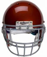 Schutt Super-Pro EGOP-II Stainless Steel Football Facemask