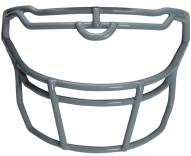 Schutt Football Facemasks