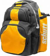 Schutt Large Travel Team Bat Pack