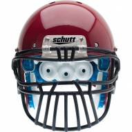 Schutt Super-Pro LT 2.0 Specialty Football Facemask