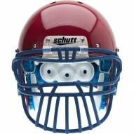 Schutt LT 2.0 Specialty Super Pro XL Football Facemask