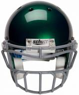 Schutt Universal Youth Flex MX-ROPO-YF Football Facemask