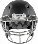 Schutt Nickel Plated Vengeance EGOP-II Football Facemask