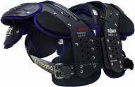 Schutt O2 Maxx Football Shoulder Pad - All Purpose