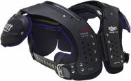 Schutt O2 Maxx Football Shoulder Pad - Lineman