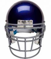 Schutt Super-Pro RJOP-DW Carbon Steel Football Facemask