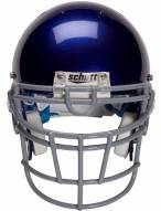 Schutt Super Pro RJOP-UB-DW Carbon Steel Football Facemask